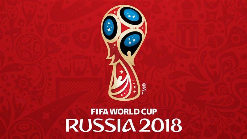 ЧМ 2018: расписание матчей на сегодня, 21 июня
