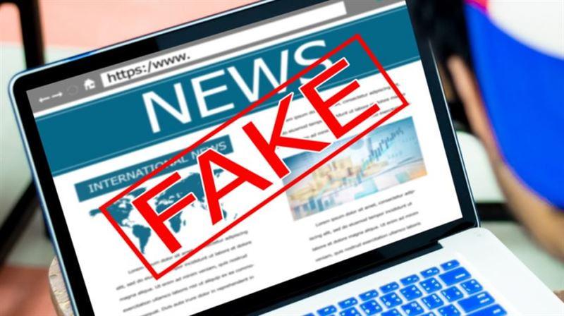 Американцы уверены, что журналисты им лгут
