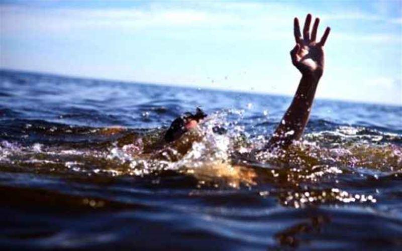Четверо детей утонули при купании в канале близ Астаны