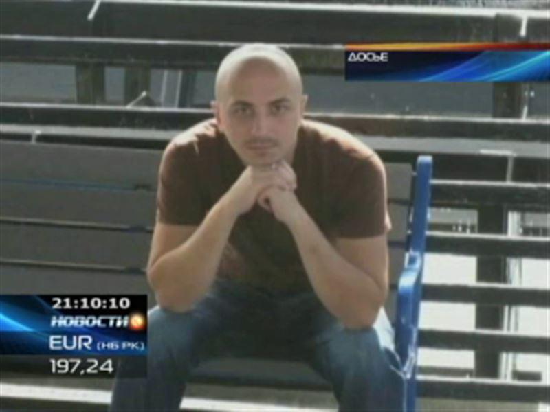В США продолжается расследование дела о жестоком убийстве карагандинца Кирилла Денякина