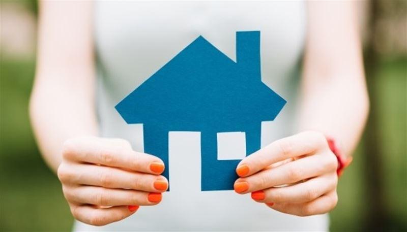4 способа получить квартиру в Казахстане