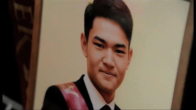 В Актобе задержали подозреваемого в убийстве 17-летнего выпускника