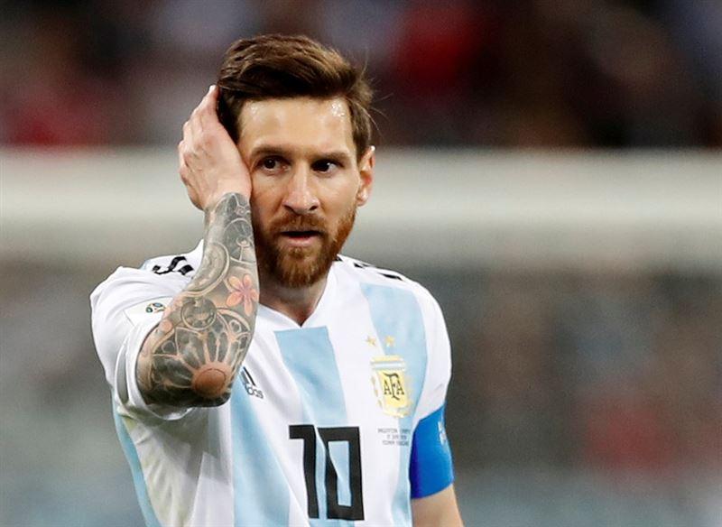 Расписание матчей чемпионата мира по футболу 2018 на 26 июня