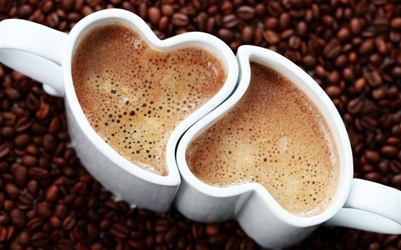 Ученые назвали полезный для сердца дневной объем кофе