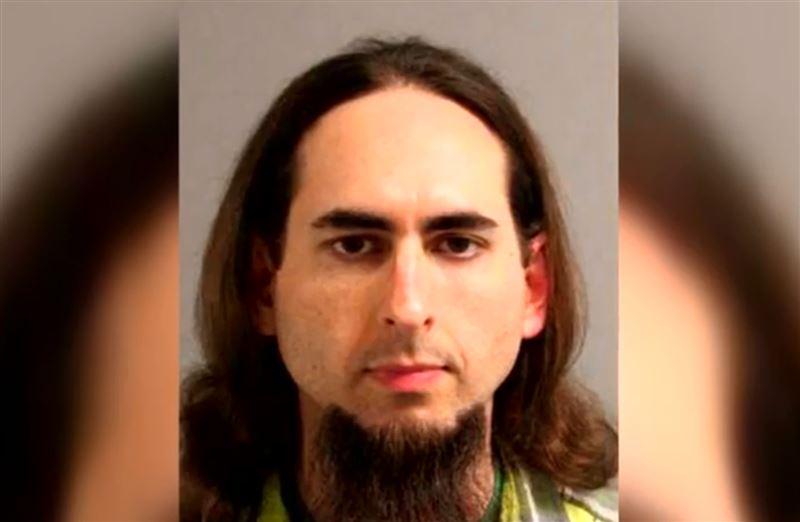В полиции опознали личность виновного в убийстве пяти журналистов в Мэриленде