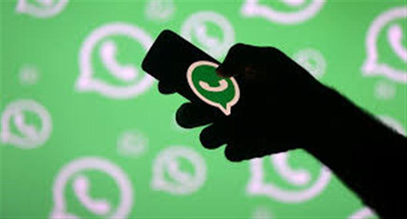 WhatsApp қолданатындардың ақшасы ұрлануы мүмкін