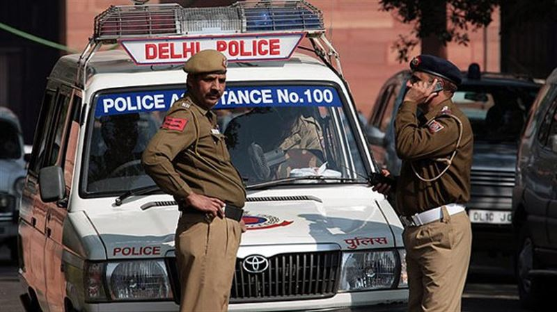 Полиция бизнесменнің пәтерінен 11 адамның денесін тапты
