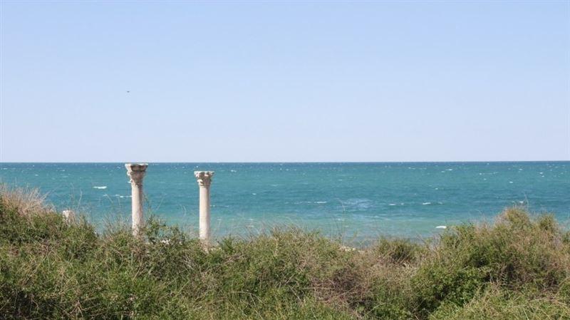 3 күнде Жерорта теңізіне 200-ден астам мигрант батып кетті
