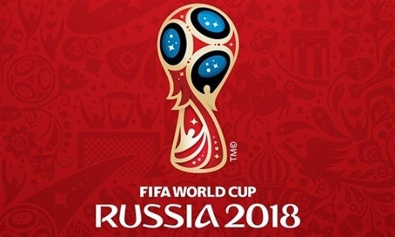 Расписание матчей ЧМ-2018 на 3 июля