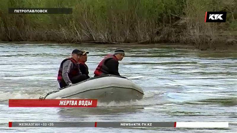 Шестилетнего Андрея Дорошенко нашли мертвым