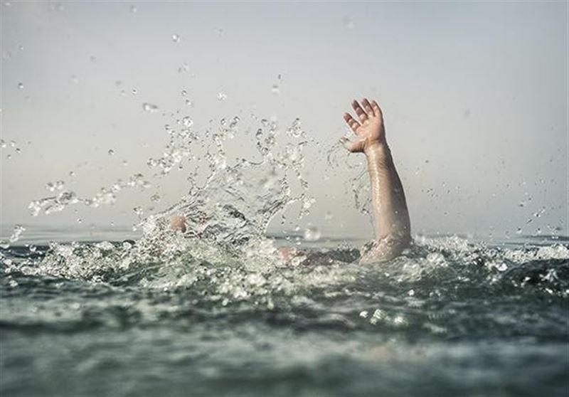 Атырауда жігіт ағысы қатты суға батып кетті