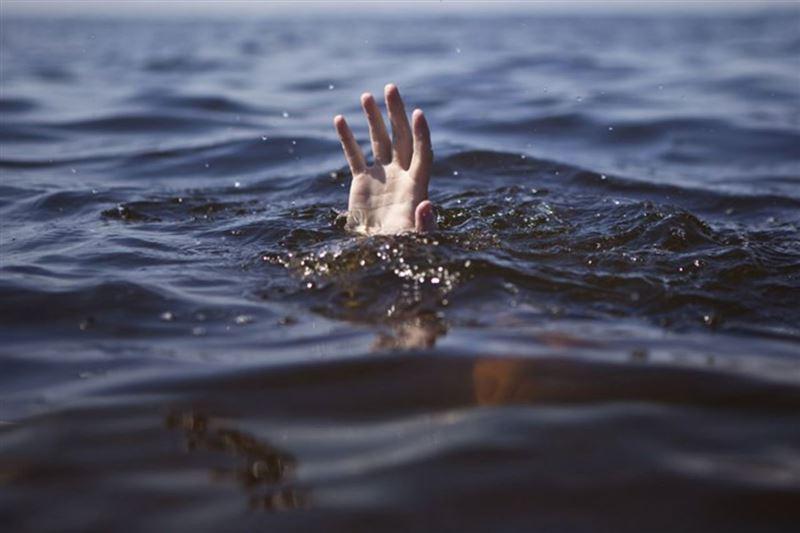 Труп казахстанца выловили из реки в России