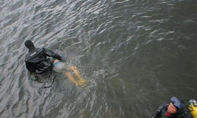 В Казахстане за прошедшие выходные утонули 20 человек