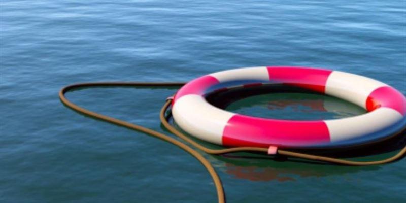 Қазақстанда ескерту: екі күнде 20 адам суға кетті