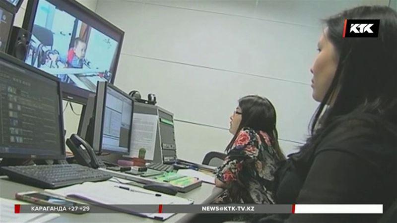 Развитие телерадиоиндустрии обсудят в Астане