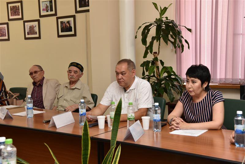 В Казахстане будет вещать первое социальное Интернет-радио для людей-инвалидов