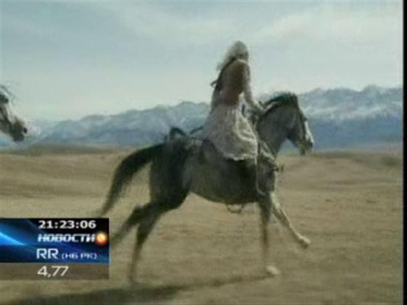 Казахстан определился с фильмом, который номинируют на Оскар