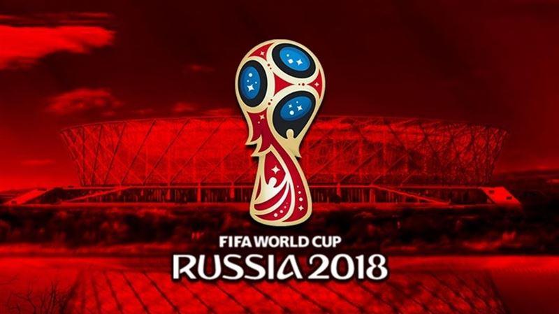 Англия и Хорватия поборются сегодня за выход в финал ЧМ-2018