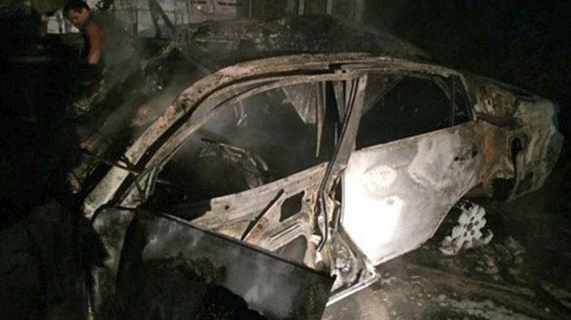 ФОТО: Ресейдегі ӘЧ-на бара жатқан қазақстандықтар қаза тапты