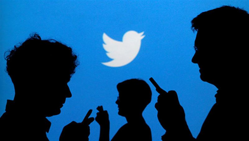 Twitter планирует удалить миллионы подозрительных аккаунтов