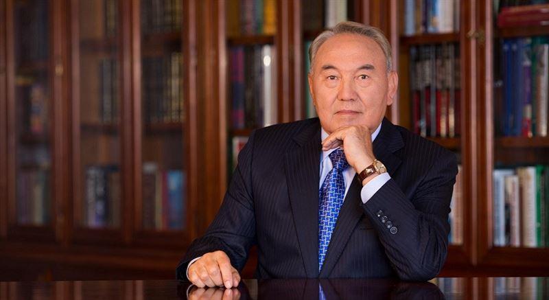 Назарбаев Қазақстанның Қауіпсіздік Кеңесін өмір бойы басқарады