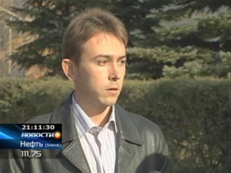 Павлодарец через суд заставил водителей трамваев возить его на работу