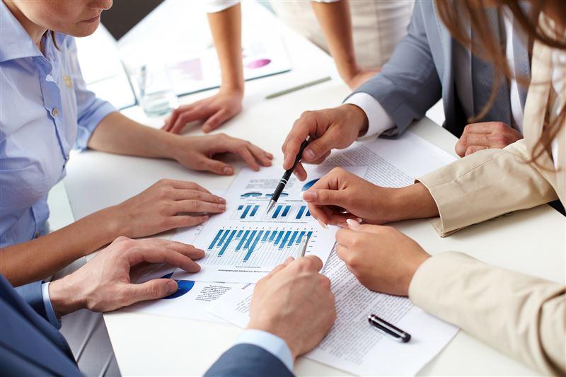 ӘREKET: Бизнес-обучение и грант на 500 000 тенге