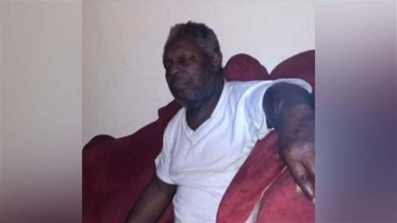 Отца 43 детей нашли мертвым в собственном доме в Чикаго