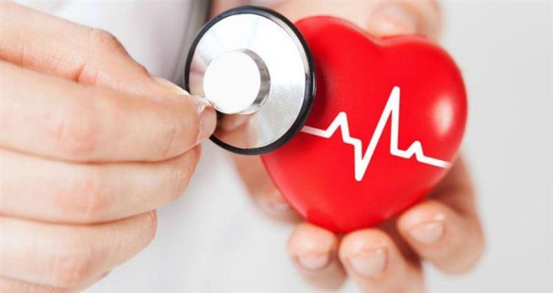 Ученые: У женщин риск умереть от сердечной недостаточности выше, чем у мужчин