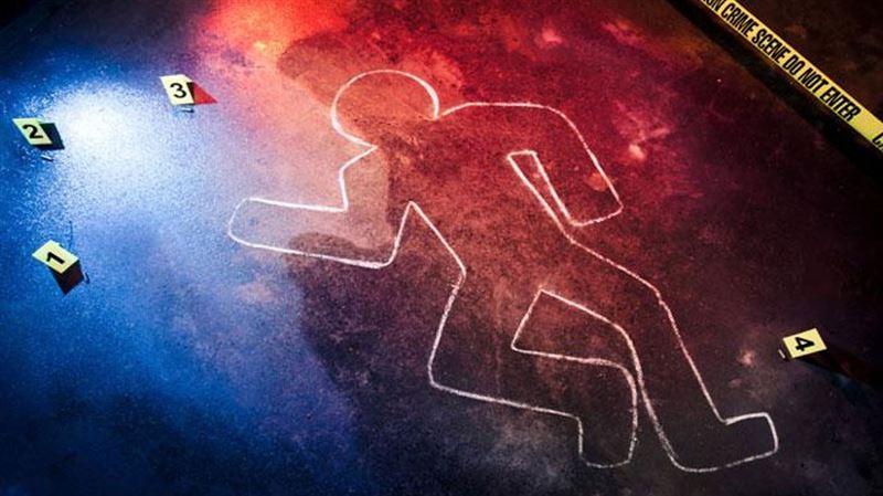 По меньшей мере 8 человек стали жертвами аварии в Индии