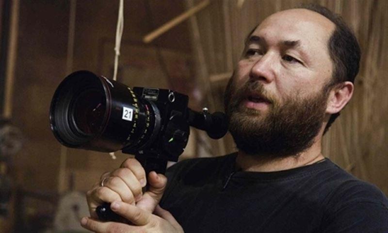 Тимур Бекмамбетов планирует снять фильм по задумке скончавшегося фигуриста