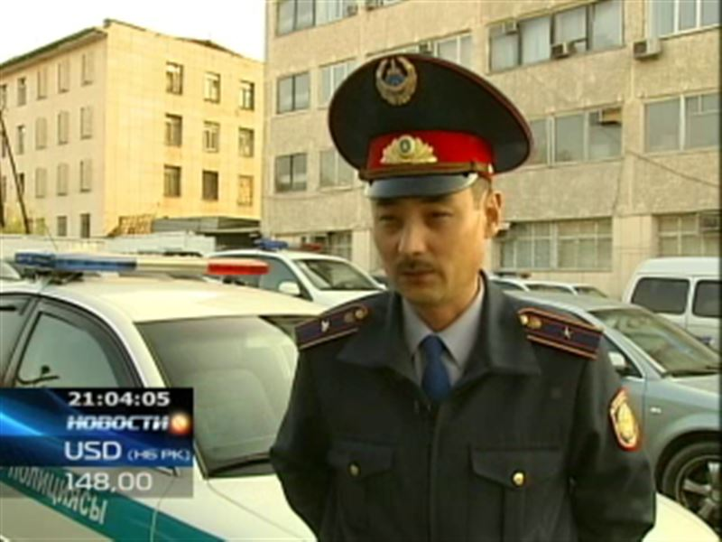 Стали известны новые подробности шокирующего ДТП в Алматы