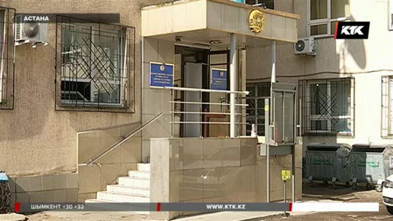 Владельцы батута, перевернувшегося вместе с детьми, просят закрыть уголовное дело