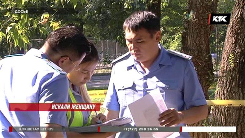 Арестовали еще одного подозреваемого по делу об убийстве Дениса Тена