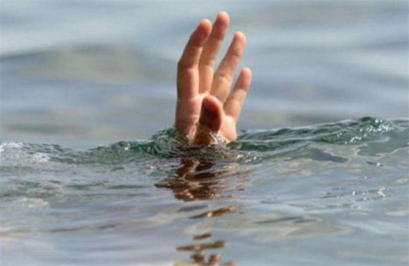 11 человек утонуло на водоемах страны за минувшие выходные