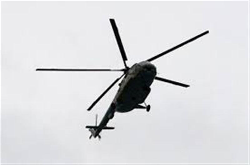 Ми-8 тікұшағы құлап, 18 адам қаза тапты