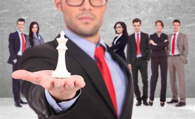 Ученые: лидерам присуще брать ответственность на себя