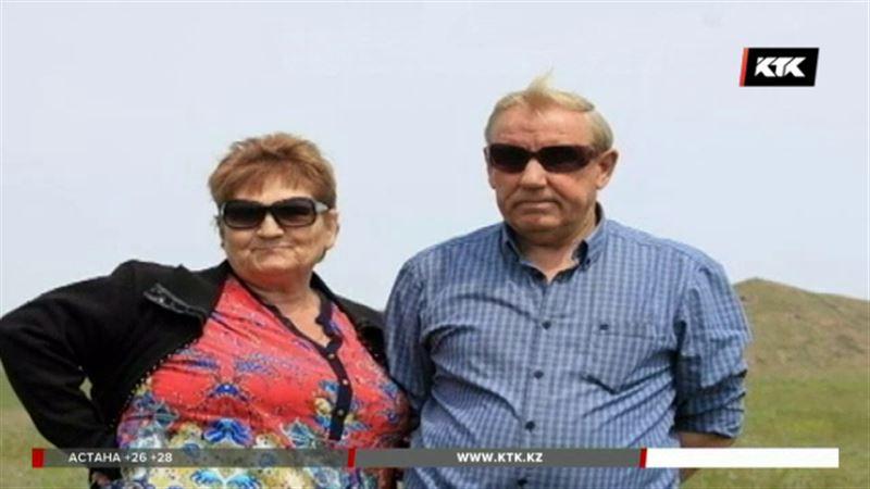 Жамбылский пенсионер, пострадавший от жестоких грабителей, скончался