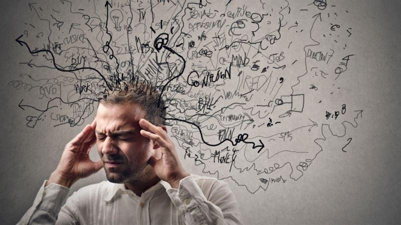 Стресс помогает людям лучше усваивать плохие новости