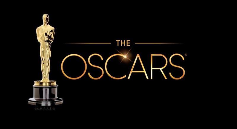 Американская киноакадемия введет новую номинацию на «Оскар»