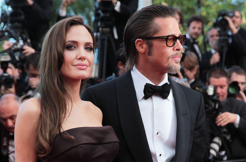 Брэд Питтің адвокаттары Анджелина Джолиді өтірікші деп атады