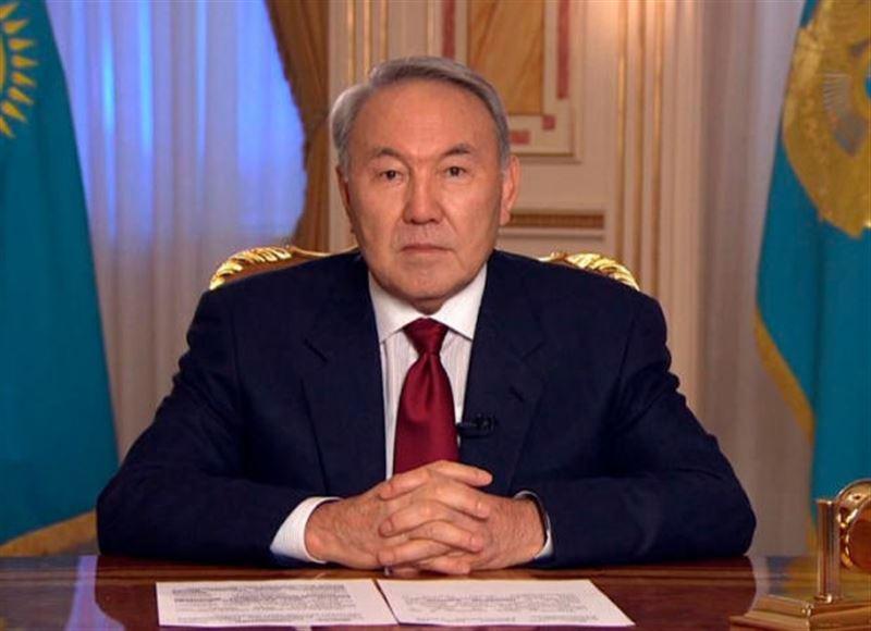 Глава государства подписал Указ о назначении выборов депутатов Сената от Шымкента