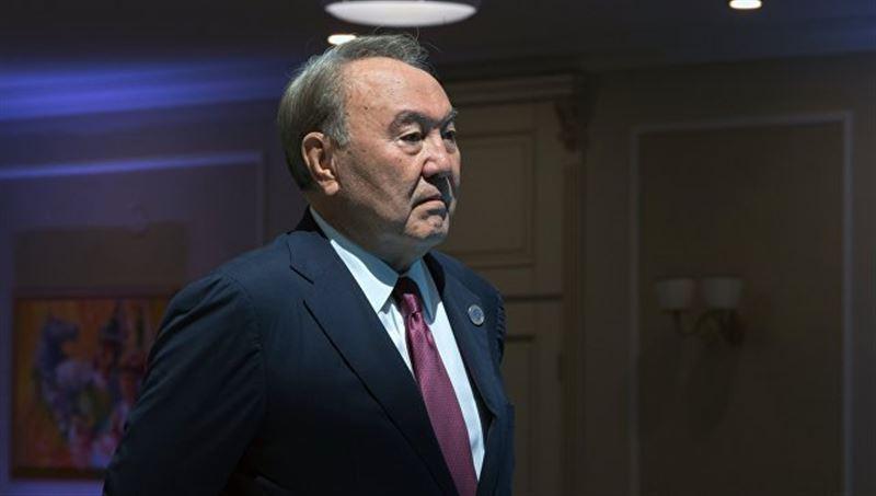 Историческая встреча: Каспийская «пятерка» подписывает документ о сотрудничестве в новых условиях
