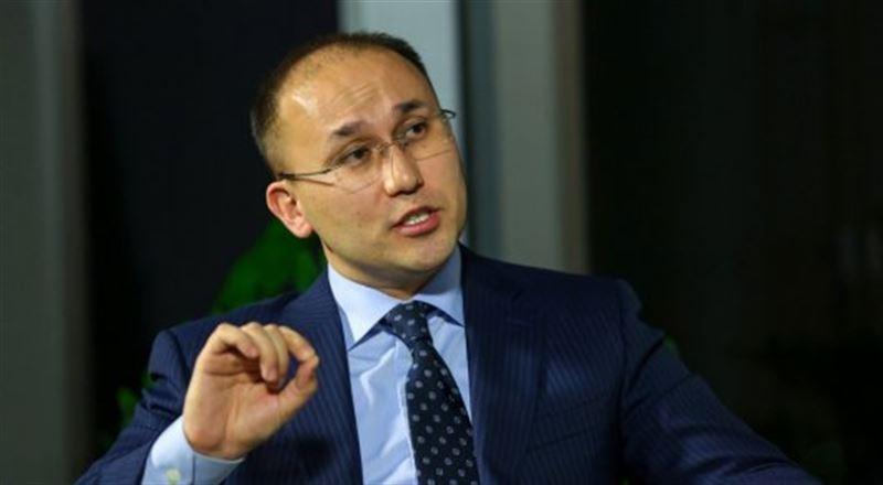 В Казахстане в 2019 году пройдет пилотное тестирование мобильной связи 5G