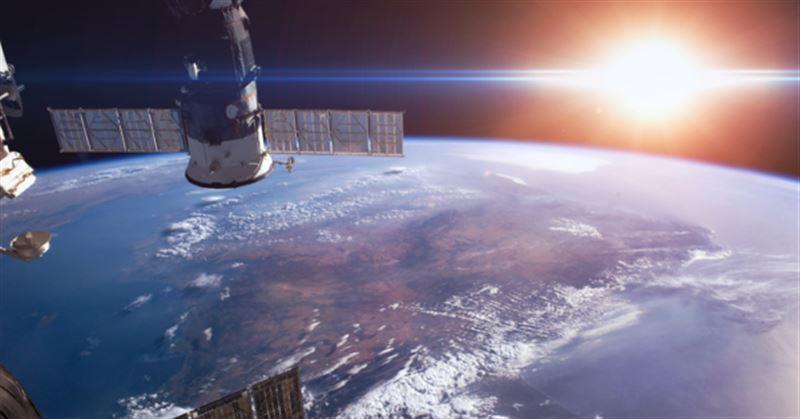 Индия планирует в 2022 году отправит собственную миссию в космос
