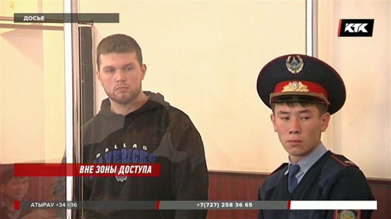 Дело Александра Кузнецова закончилось ещё большим скандалом