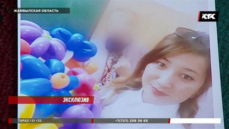 Родственники девушки, задержанной по делу об убийстве Дениса Тена, её вину отрицают