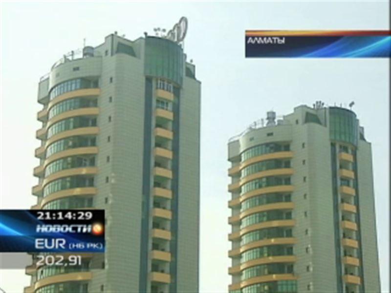 Казахстан обогнал все страны Центральной Азии по уровню развития