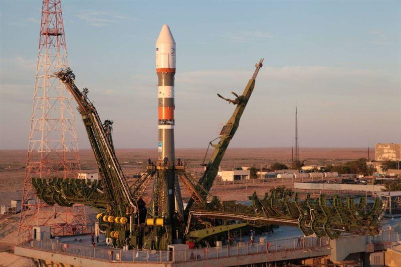 Сегодня Казахстан и Россия подпишут соглашения о строительстве комплекса «Байтерек»