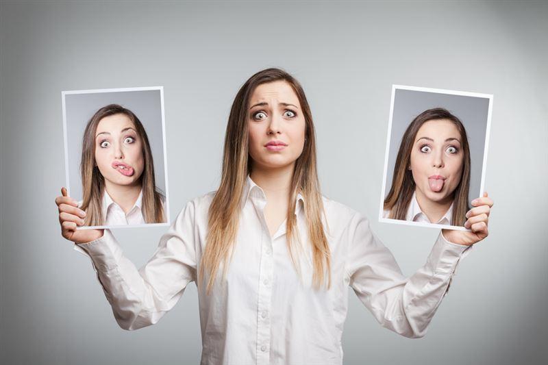 Ученые рассказали о влиянии возраста на личность человека